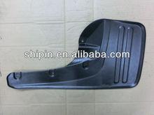 76621-0K100 High quality car plastic mudguard for Toyota