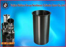 Toyota Diesel Cylinder Liner for 13B OEM NO:11461-58020