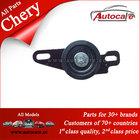 All Chery QQ Spare Parts 8 VAL TENSOR CORREA TIEMPO 465Q-1A2D-1000910