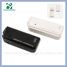 Universal for iPhone/iPod//Samsung AA Battery Emergency charger