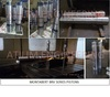 Montabert hydraulic hammer breaker BRV and BRH series spare parts ATILIM MUHENDISLIK