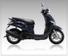 Motorcycle (Noz-za 2013-new)