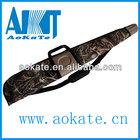 Professional Manufacturer of Hunting Gun Case