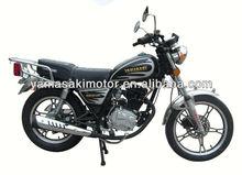 50cc light motorcycles/street motor cycle