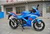 150cc,250cc,300cc popular EEC racing motorcycle