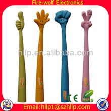 cheap carton pen , student pen made in Chinese Maufacturer & Supplier & Exporter