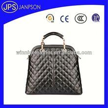 famous brand women's business bag