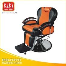 barber chair sale cheap.Salon Equipment.Salon Furniture.200KGS.Super Quality.Barber Chair