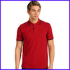 Custom man polo t-shirt soft 100 cotton polo shirt manufacturer china wholesale golf polo shirt