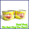 Canned Meat Products Stewed Pork Ribs