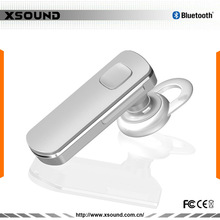 small sized good quality long talking bluetooth headset