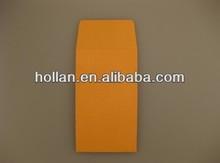 A4 Craft Paper Envelope