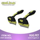 New design replaceable head deshedding tool 0101-023/024L
