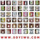 BAG INSERT PHOTO Manufacturer from Yiwu Market for Frame