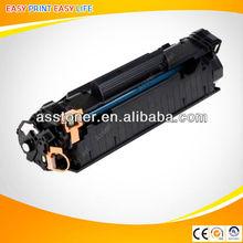 NEW empty toner cartridge ce285a 85a 85 285 CE285A 85A 285A for LaserJet Pro M1132/1212nf MFP/P1102/1102W