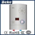 mejor venta de calentador de agua instantáneo para baño y ducha