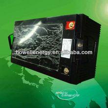 batterie 12v 200ah ups / ups backup battery 12v 200ah lifepo4