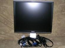 """TFT LCD Monitors Ult ra 17"""" 19"""" 22"""""""