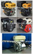 Most popular 200cc 207cc 420cc 689cc fishing boat engine for sale