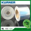 rohs professionelle etiketten für tintenstrahldrucker Etiketten matt pp