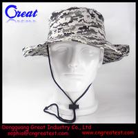 Good Quality Classy Custom King Ropes Hats