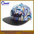 2015 novos nomes da moda dos homens chapéu de estilos