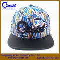 boa qualidade da moda chapéu de nomes de marca