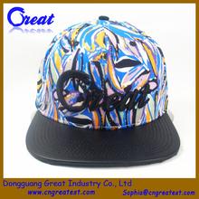 Good Quality Fashion Hat Brand Names