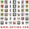 free christmas bilder zum ausmalen hersteller aus yiwu markt für rahmen