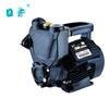 (JLm60-200) 200W Self-Priming Pump, Tank Water