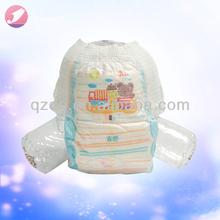 Baby product in quanzhou jiahua company,manufacturer of baby diaper