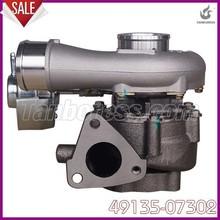 TF035 Turbo 2823127800 28231-27800 Turbocharger For Hyundai