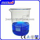 JOAN beaker lab glassware laboratory glassware