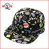/product-gs/fashion-snapback-hats-animal-pattern-1695223262.html