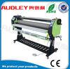 Audley Large Format Laminator/Hot Laminator 1600 ADL-1600H1