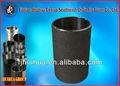 aluminium eingewickelt Grat zylinderlaufbuchse für benzin