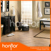 Pvc Vinyl Wood Flooring Tile/pvc Flooring Price