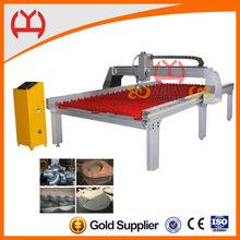Operation stable High quality desktop cnc plasma cutting,metal processing machinery