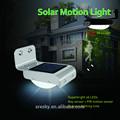 china portátiles baratos kit de energía solar para los hogares de luz led