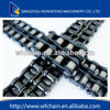 motorcycle transmission parts ,420-104L motorcycle chain and 41T/14T motorcycle sprocket kits