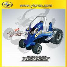 new style Black Savage Shark rc sprint car for sale
