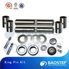 Isuzu auto transmission repar king pin kit