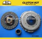 R112MK Clutch Kits for Toyota Hilux/Hiace 2L,3Y,4Y