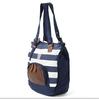 cute backpacks blank canvas shoulder messenger bags wholesale latest girls handbags high end handbags brands handbags 2014