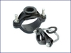 fence clamps/clamp block/Fence Tube Clamp/FENCING ACCESSORIES/Field Guardian