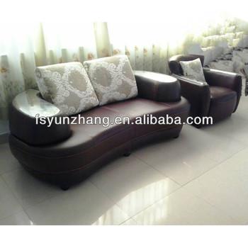 Bedroom Furniture Set Multi Purpose Sofa Bed Buy Bedroom