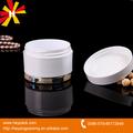 pet 100ml manteiga corporal jar