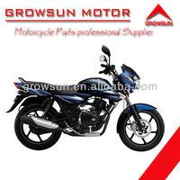 Bajaj Motorcycle Discover 135 Motor spare parts