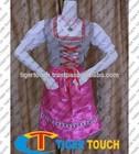 Dirndls Mini/short Dirndls Midi/long Dirndl Bavarian Dirndl Dresses Kathy Mini Dirndl Women Dirndl Oktoberfest German Traditiona