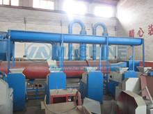 small power consumption waste wood fuel pellet briquette machine/production line.relible manufactor